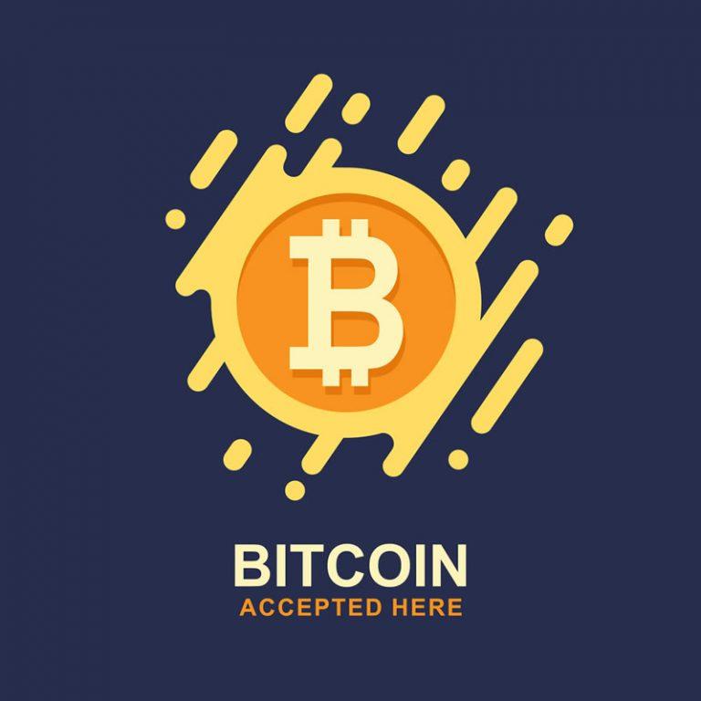 Apex Crypto News – BitMEX Moves to Compulsory ID Checks for All Customers