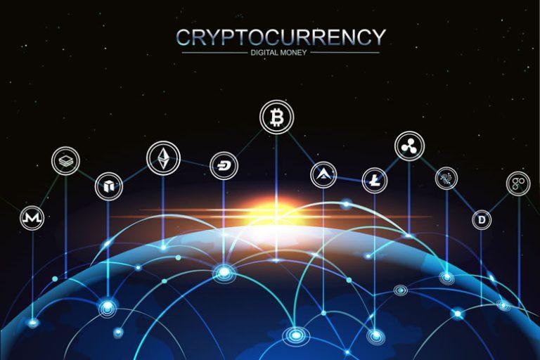 Bitcoin Price Manipulators Watch Closely as BTC Loses Bullish Momentum