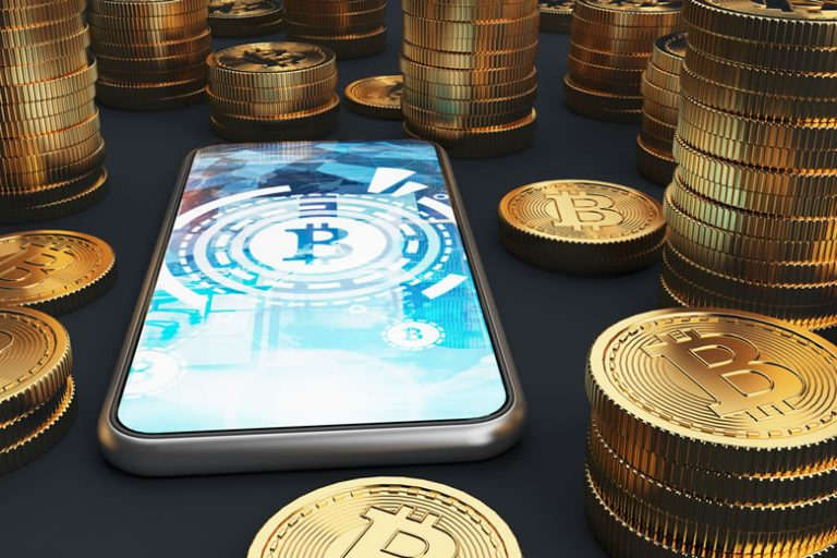 What is the Best Cryptocurrency Exchange To Buy Bitcoin and Altcoins in 2020? | ULTIMATE GUIDE