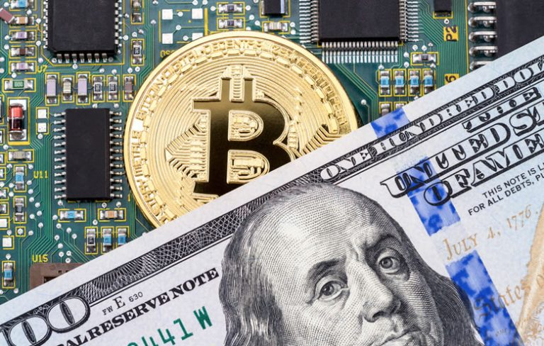 How Crypto Company IPOs Could Incite Retail Investor FOMO