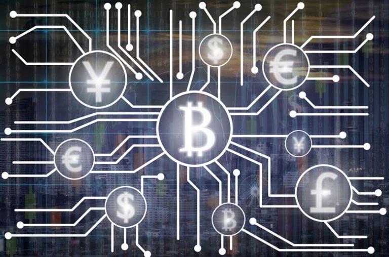 OKEx Enters India with Peer-to-Peer Crypto Trading Platform