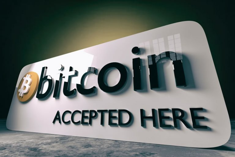 Bitcoin is becoming scarce as BTC Miners sell less BTCs