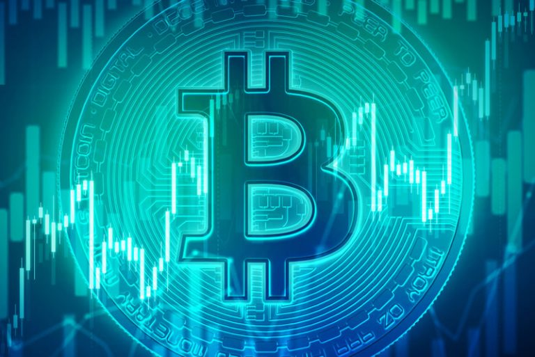 Cryptocurrency Market News: Bitcoin stalls, DeFi craze spikes while Chainlink hits new all-time high