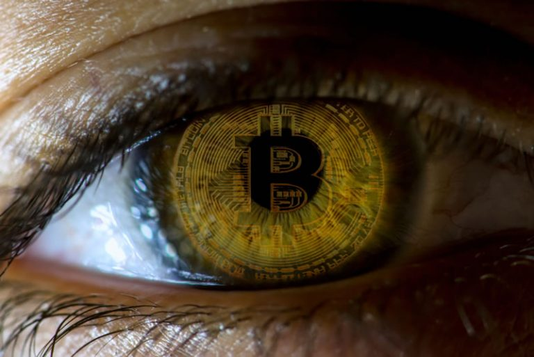 Traders say Bitcoin now faces 2 main scenarios: $16K or $9.6K — Here's why