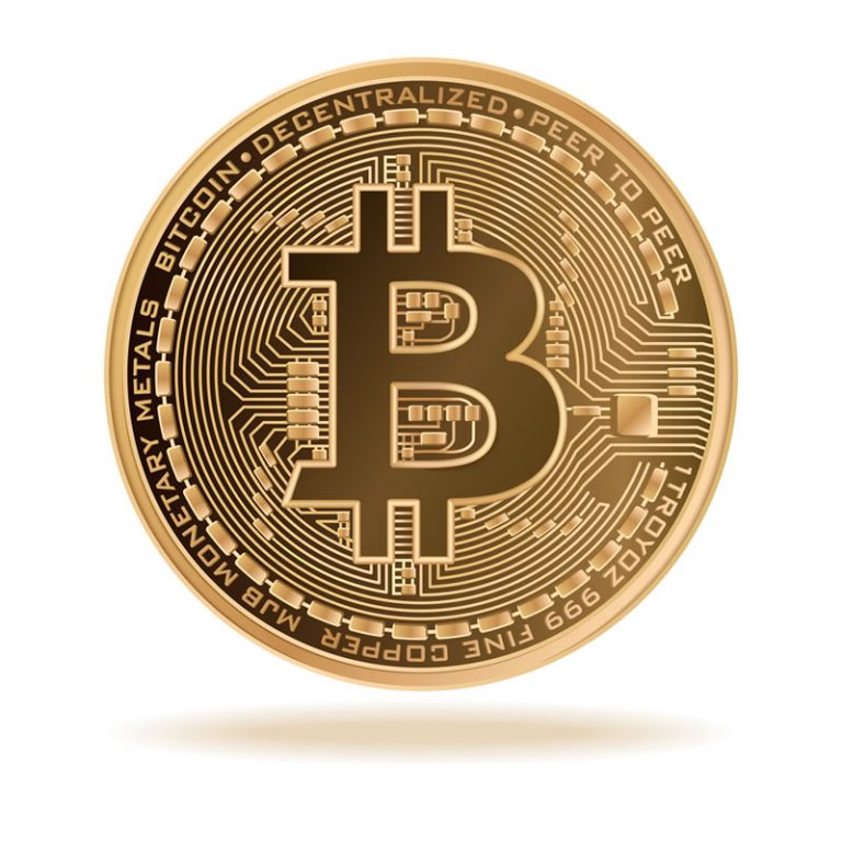 Coronavirus (Covid-19) Business Impact Cryptocurrency Market-Global Competition Outlook By 2025