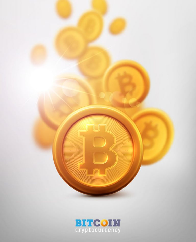 Twitter Bitcoin scam: Meet 17-year-old 'mastermind,' 2 other suspects behind hack