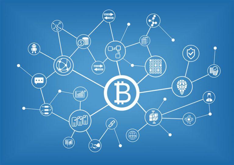 Bitcoin Diamond (BCD) Trading Up 11.1% This Week