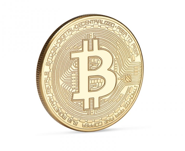 Bitcoin – Wikipedia