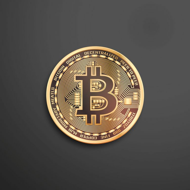 Cryptocurrency News Roundup for August 21, 2020