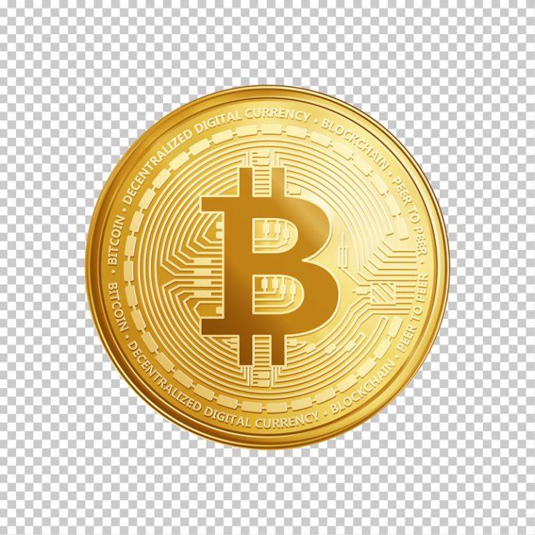 Ledger Client Details Leaked | Bitcoin News Summary Aug 3, 2020