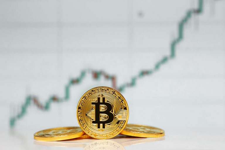 Bitcoin's History to Future: Everything You Need To know