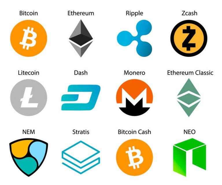 Utopia p2p Releases CRP on Crypto Exchanges