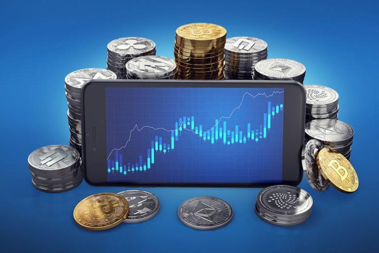 Ethereum's daily transactions forecast flippining – securebitcoinnews