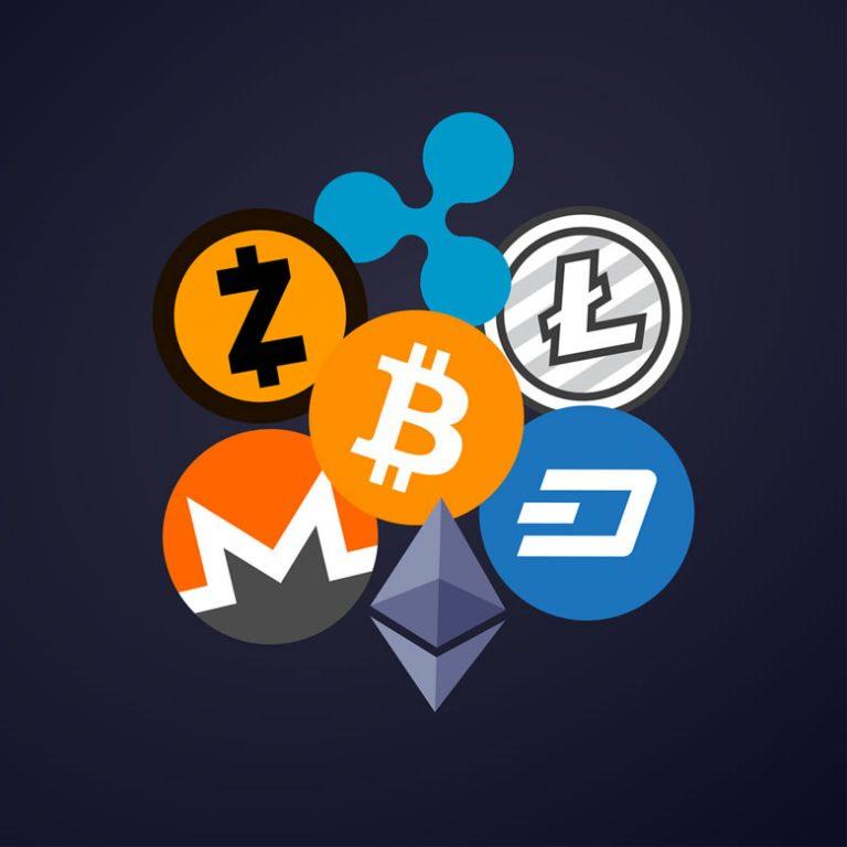Bitcoin maxis DeFi ideology as BTC tokenized on Ethereum tops $1B