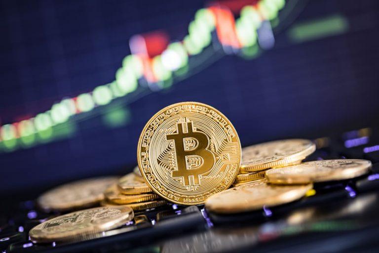 Market Wrap: Bitcoin Tumbles to $9.8K; Investors Continue Plowing Crypto Into DeFi