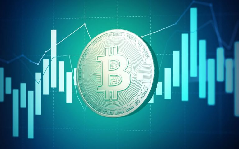 Utopia P2P Lists Crypton Cryptocurrency on Exchanges