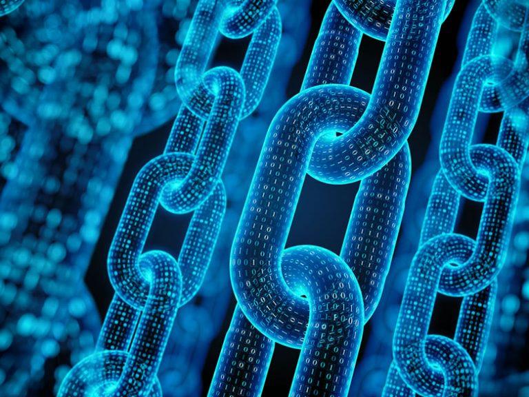 Cryptopay (CPAY) Reaches Market Cap of $2.88 Million