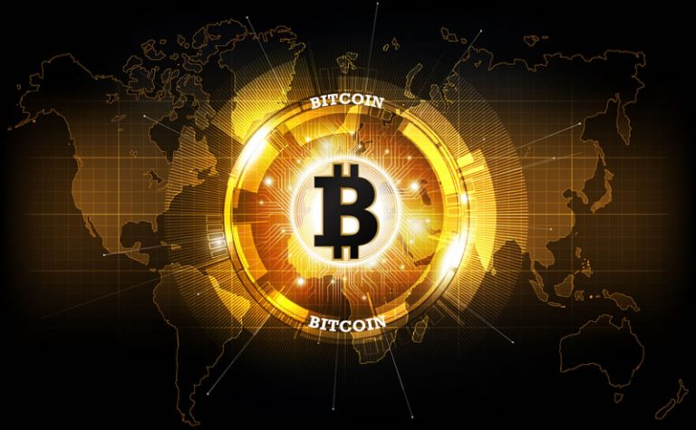 Central Bank Digital Currencies Are Not Cryptocurrencies