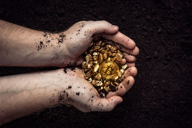 Ethereum Gold Price Up 72.4% Over Last 7 Days (ETG)