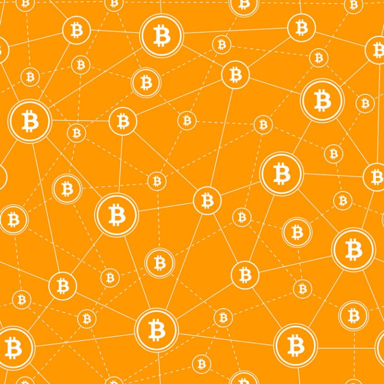 Bitcoin hits a new record in the number of wallet addresses