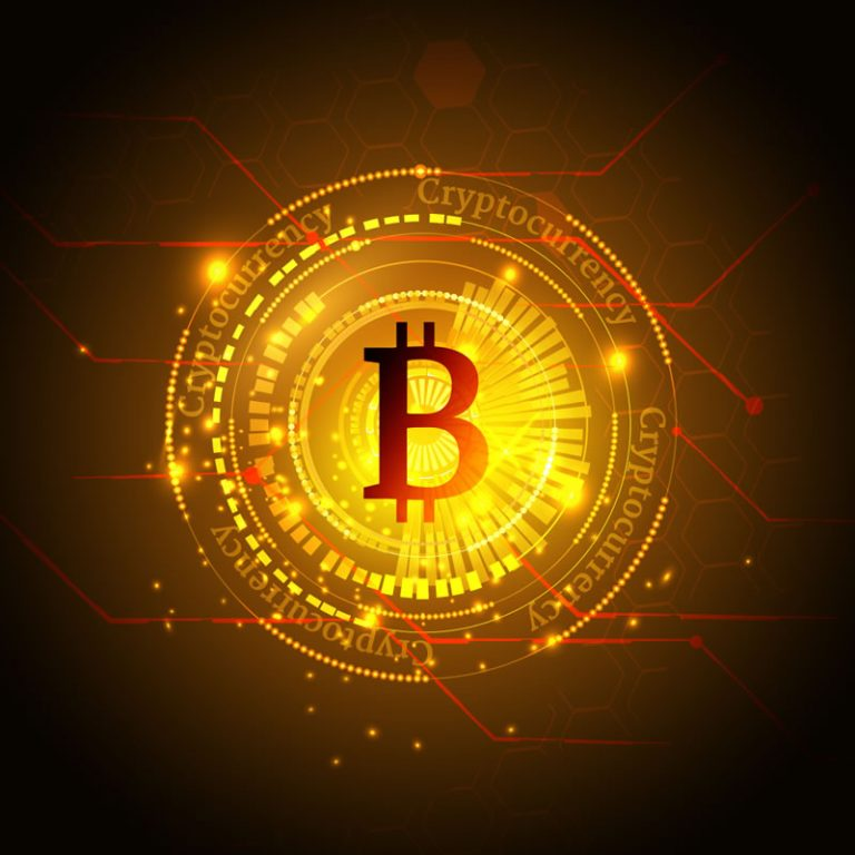 Bitcoin News Roundup for Oct. 8, 2020