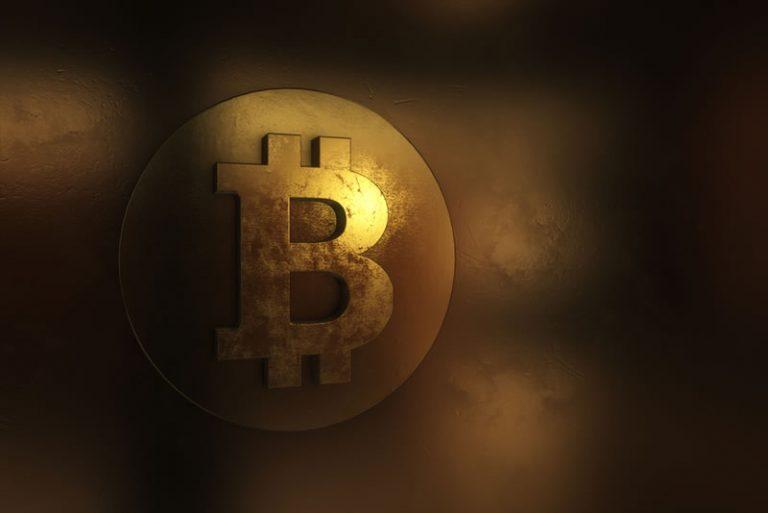 CRYPTO NEWS: Latest BITCOIN News, IOTA News, CARDANO News, DEFI News