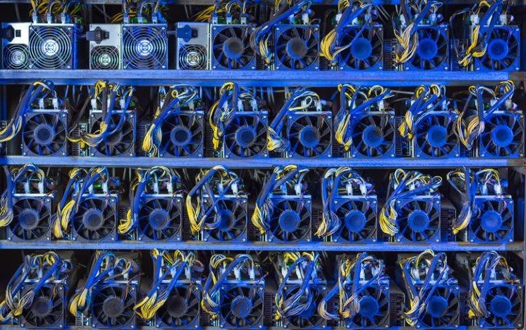 Bitcoin daily chart alert – Bulls still in control – Oct. 30