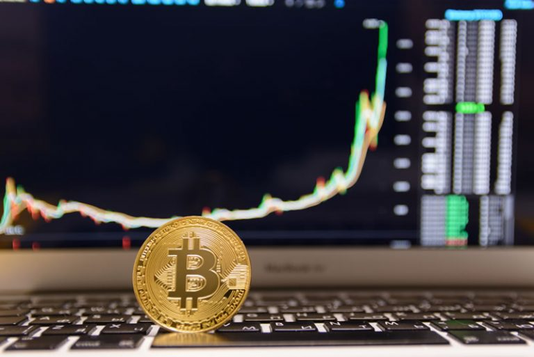 The DOJ Takes Aim at Privacy in New Crypto Framework