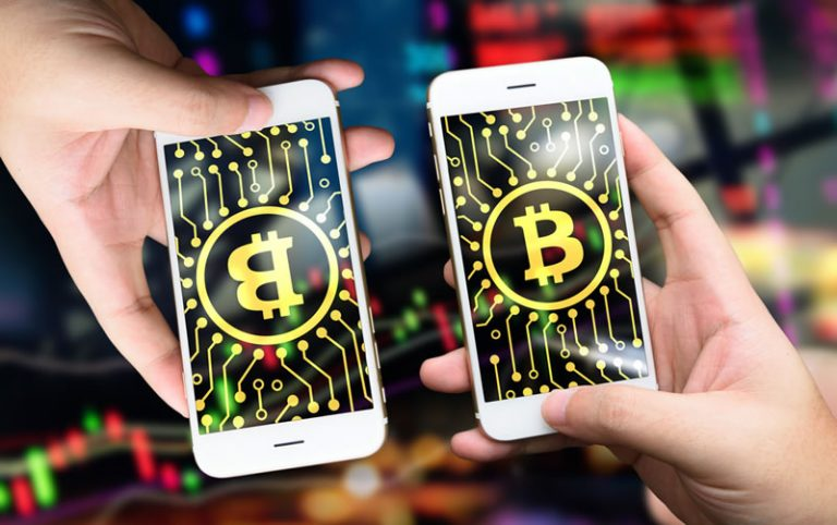 eToro Launches Cryptocurrency Staking Starting with Cardano and TRON