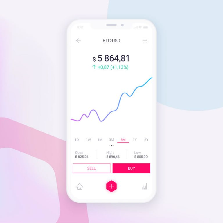 Anchor (ANCT) Price Hits $0.80 on Top Exchanges
