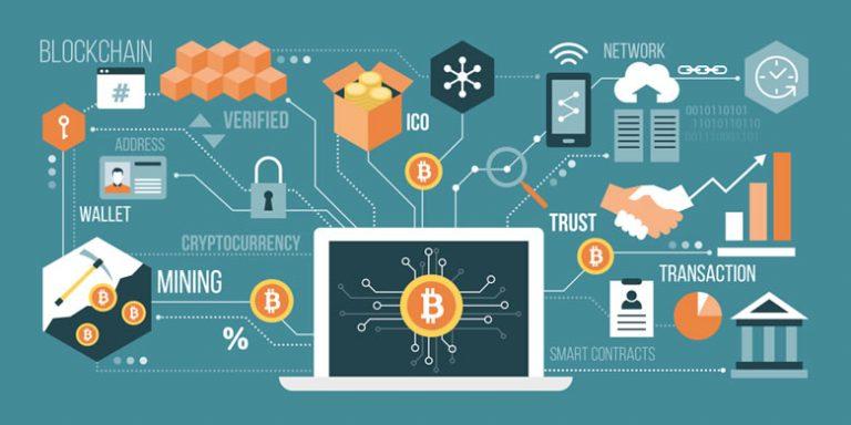 Ethereum Whales Kick Off Crypto Crash With 4,000 ETH Dump