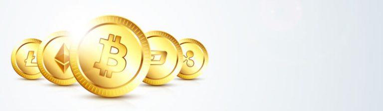 Bitcoin Drops amid Pfizer's Vaccine Announcement