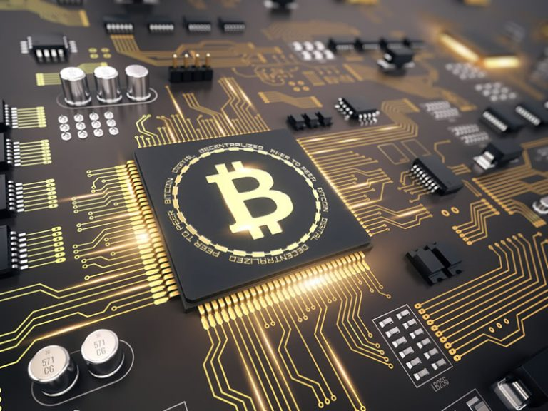 Stack Funds hails Bitcoin's 'healthy correction' predicts 'euphoria' ahead