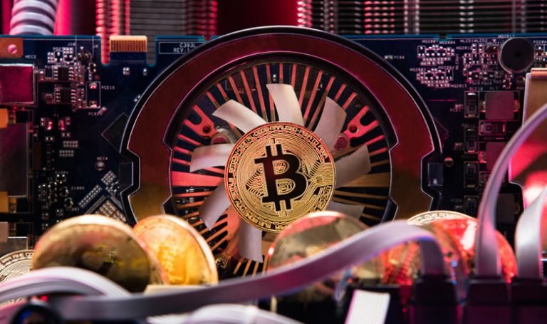 Analysts Think Ethereum Will Push Toward $500 After Bounce at $420 – news.kuaidiantou.vip