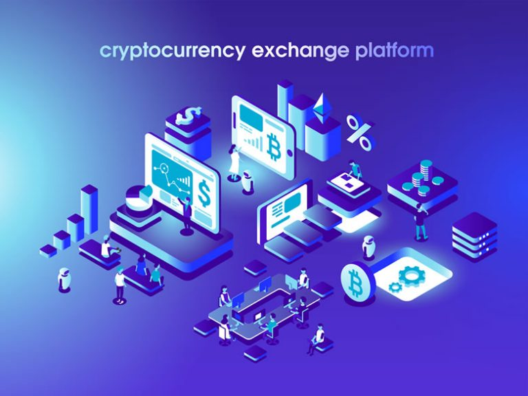 OKEx users move crypto off exchange as withdrawals resume