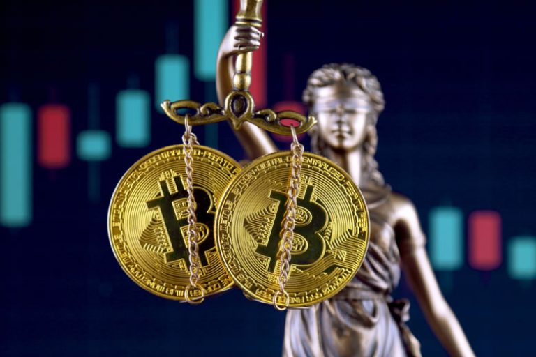 California's Prop. 24 Could Be a 'Silver Lining' for Crypto Exchanges Looking to Comply With GDPR