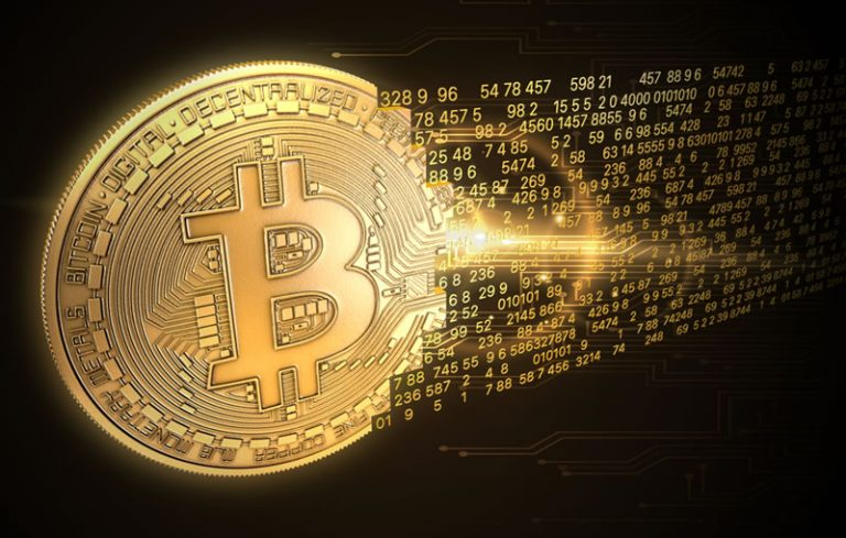 Bitcoin Bursts By into Mainstream Media After Newest Worth Surge