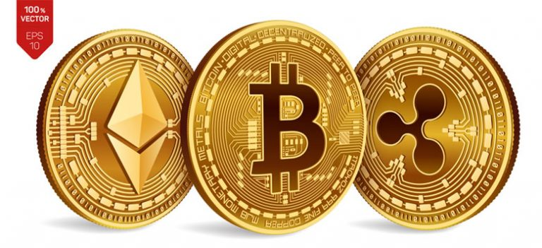How crypto is now making a comeback