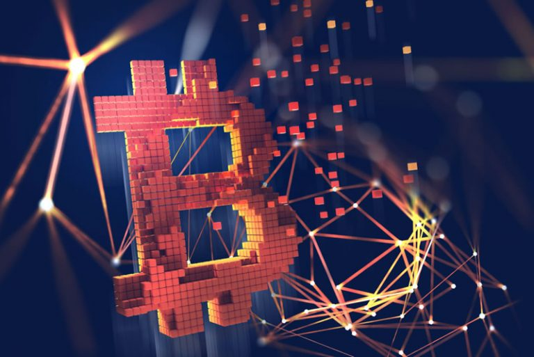 Indian crypto market picking up activity on cues of a global rally