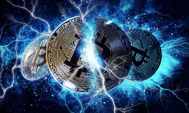 Cryptoworld Of The Week:12th Anniversary Of The Bitcoin, Binance And US Regulators White Paper