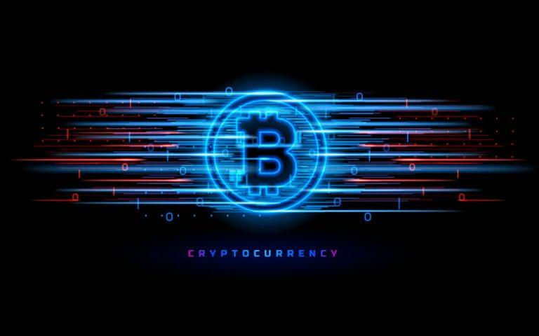Australian Crypto Service Provider Banxa Grabs Toronto Stock Exchange Listing