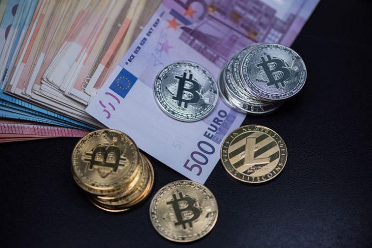 UK FCA Warns Investors against Crypto Brokerage Markets Pilot