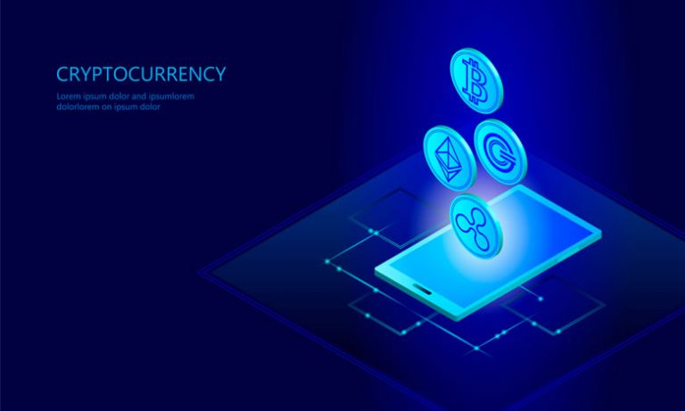 Bitcoin, Ethereum surge marks a new era for cryptocurrencies – News