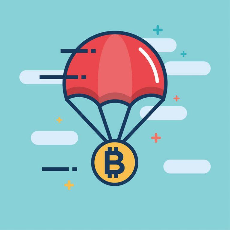 Litecoin price rockets 18% to jump above $100