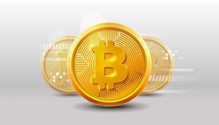 Make Room, Wall Street: Bitcoin Payments Startup BitPay Applies For National U.S. Banking License