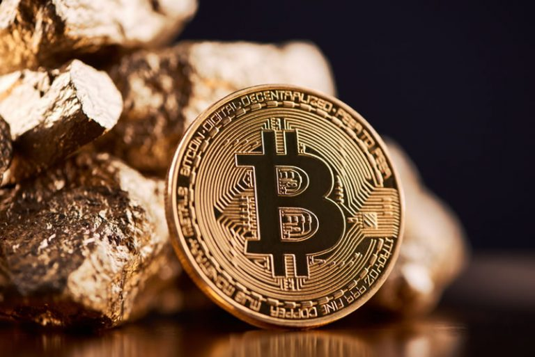 How to Buy Bitcoin SAFELY & Store It – Get Started Buying Cryptocurrency
