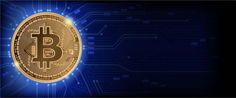 Can 31244 Hold BTC/USD? Sally Ho's Technical Analysis 26 January 2021 BTC