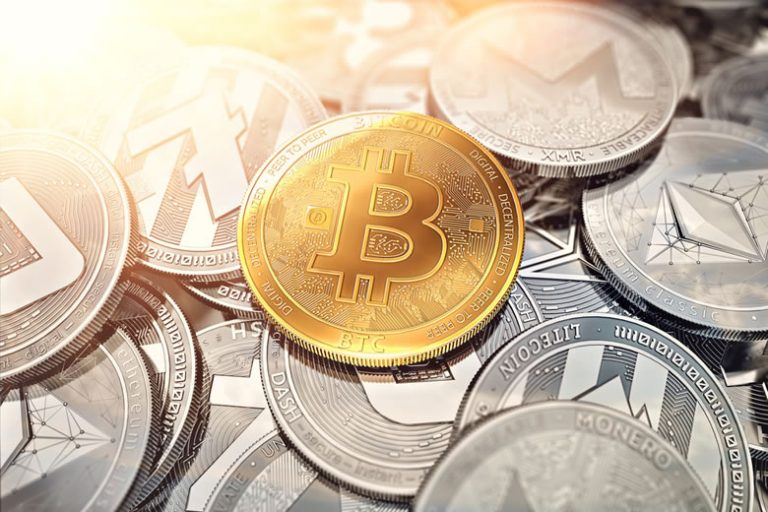 Bitcoin IMMINENT (sideways) Market Ahead! January 2021 Price Prediction & News Analysis