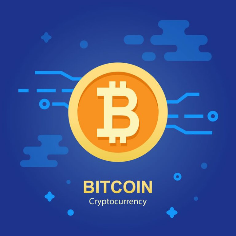 Bitcoin Revolution Review: The Official App Seen on TV This Morning