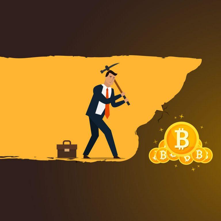 Blockchain Bites: Bitcoin's Rich List, Coinbase's Latest Acquisition